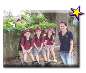 Country Cubs Before & After School Care
