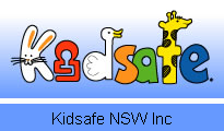 KidSafe NSW - Country Cubs Preschool