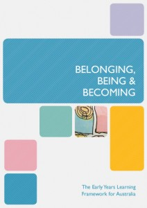 belong-being-becoming-image-1