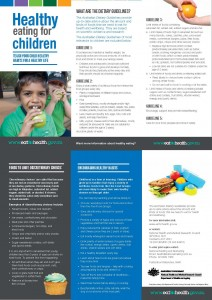 n55f_children_brochure_Page_1