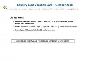OCT VAC CARE PROGRAM_Page_2